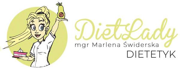 DietLady